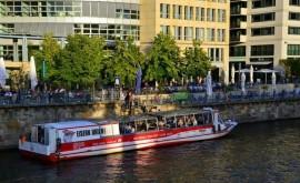 Все, что нужно знать об транспорте в Берлине - изображение №3