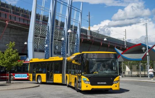 Все, что нужно знать об транспорте в Берлине - изображение №1
