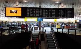 Аэропорт Ганновера - изображение №3