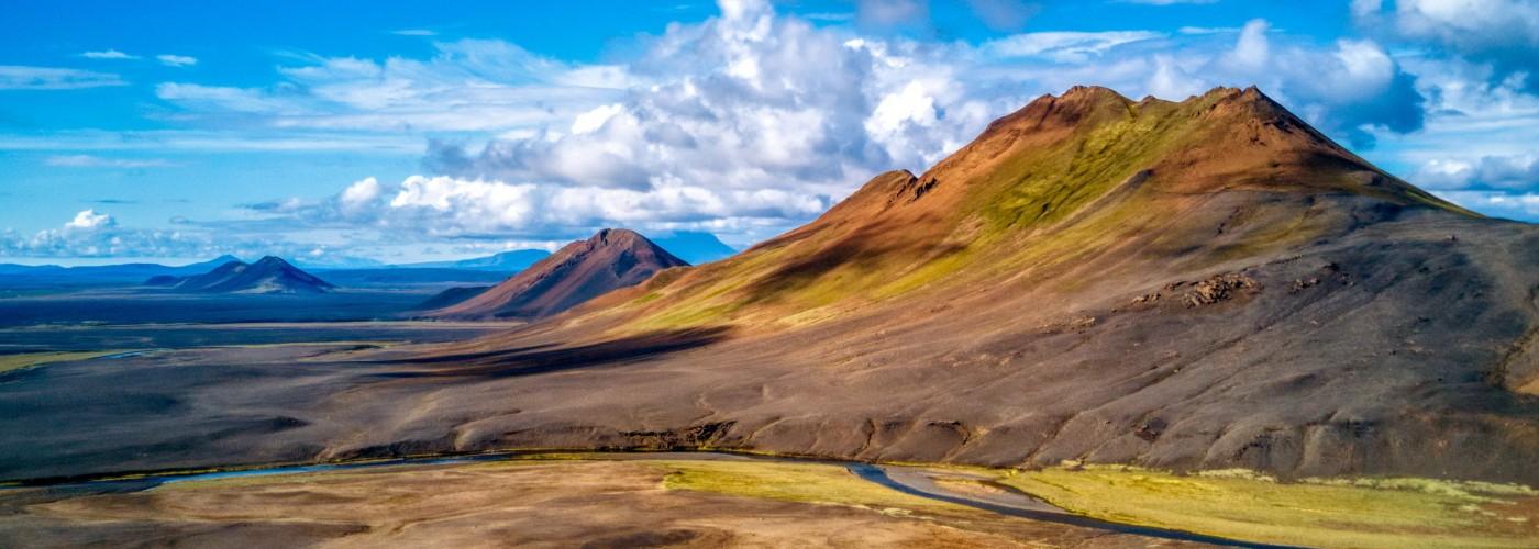 Города и регионы Исландии: что, как и когда посетить
