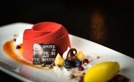 Еда в Рейкьявике: лучшие варианты на разный вкус и бюджет - изображение №3