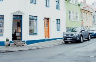 Аренда автомобиля в Рейкьявике: особенности и стоимость