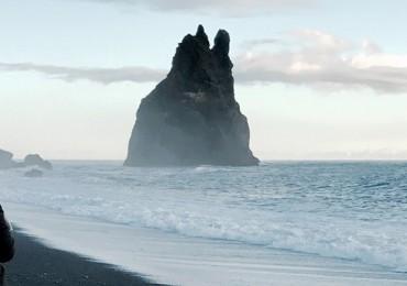 Посмотреть Исландию за неделю: самые популярные маршруты