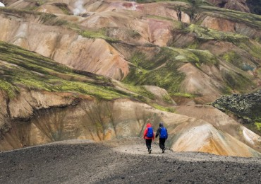Семь лучших способов разумно сэкономить в Исландии