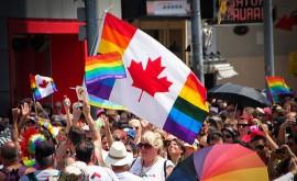 Культура и традиции Канады - изображение №3