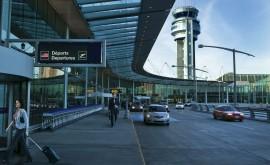 Международные аэропорты в Монреале - изображение №2