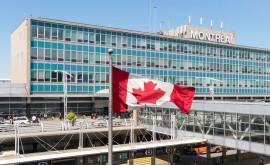 Международные аэропорты в Монреале - изображение №3