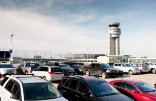 Аренда автомобиля в Монреале: особенности и стоимость