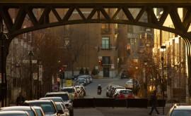 Аренда автомобиля в Монреале: особенности и стоимость - изображение №2