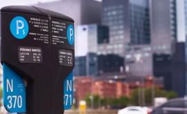 Аренда автомобиля в Монреале: особенности и стоимость - изображение №3