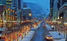 Климат в Монреале - изображение №3