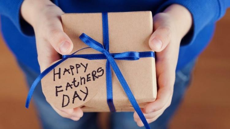 День отца в Канаде