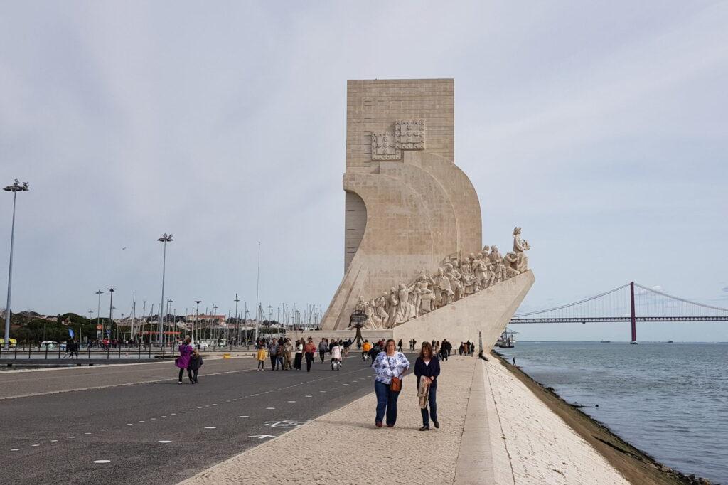 Отдых с детьми в Португалии летом