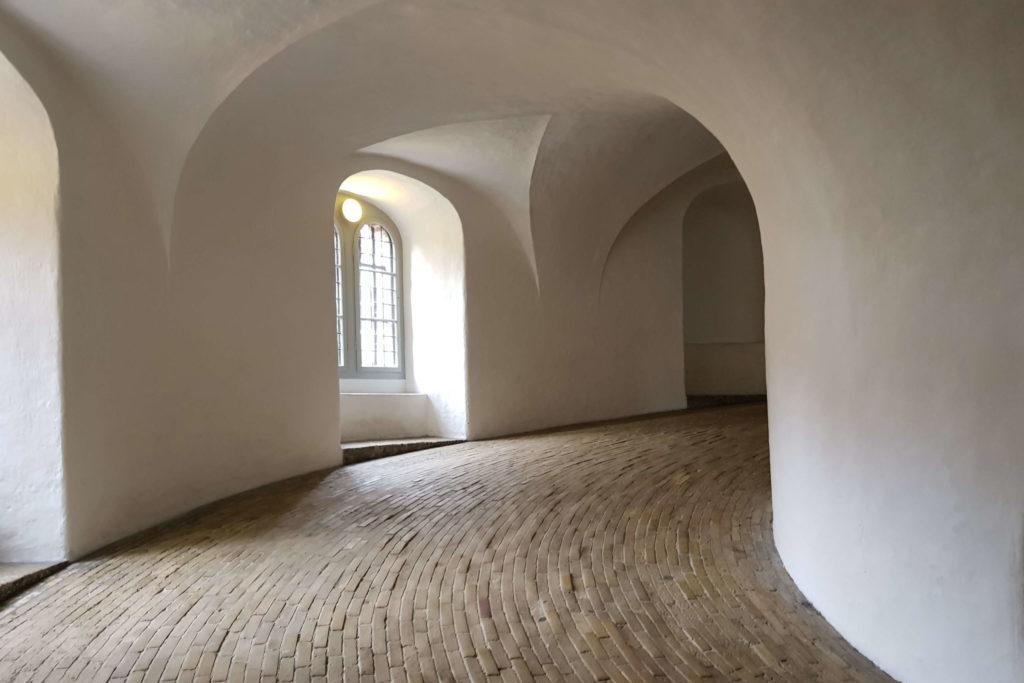 Copenhagen Rundetaarn