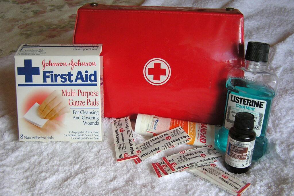 какие лекарства нельзя ввозить в Таиланд