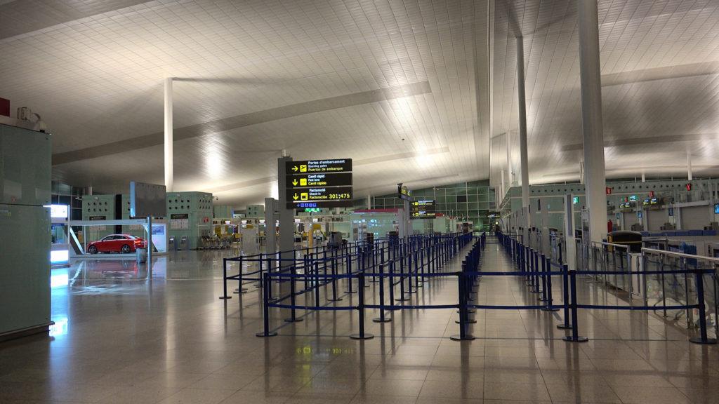 Мадейра, Португалия аэропорт
