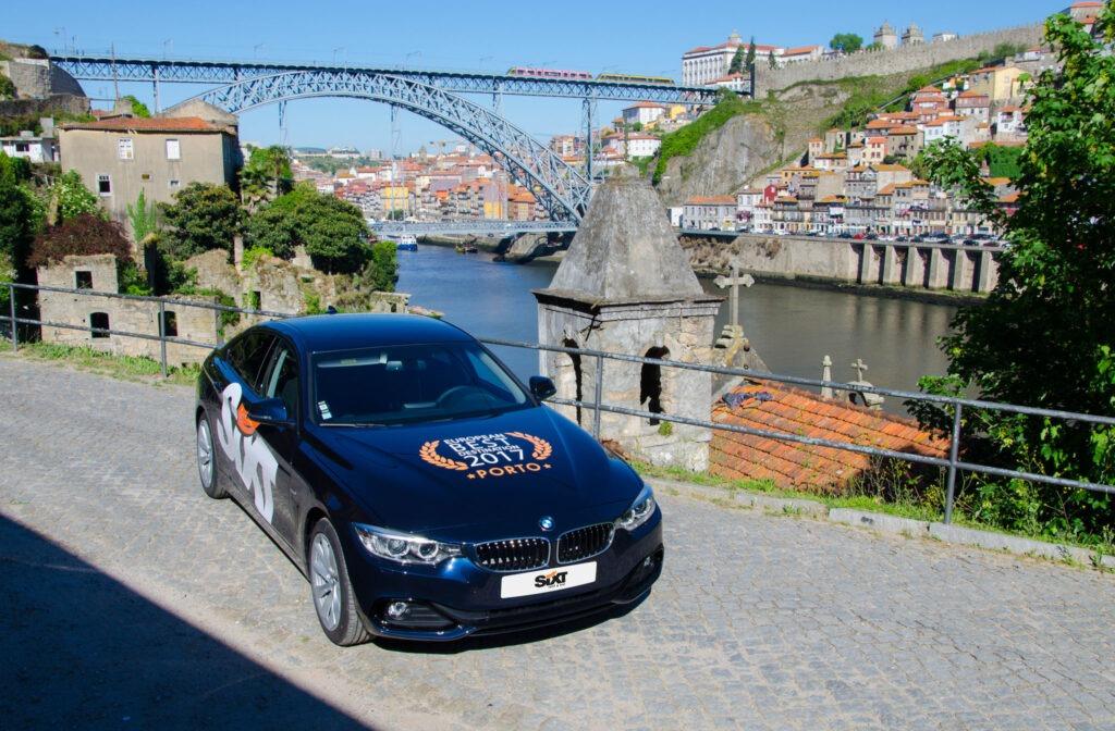 Прокат машин в португалии без залога автосалоны москвы бмв адрес