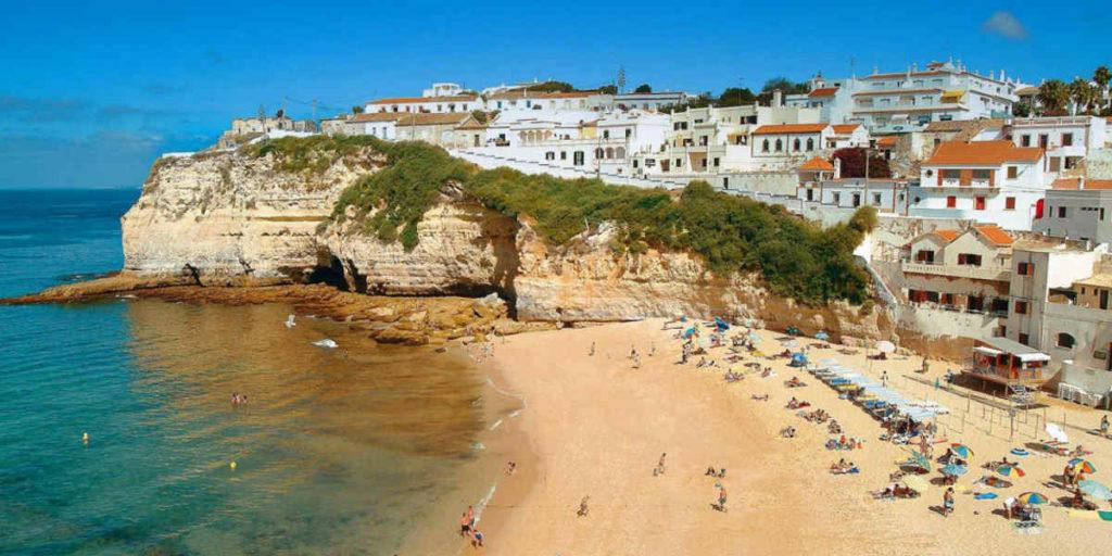 Пениш Португалия