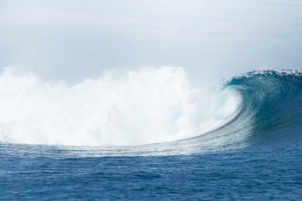 Portugalija surfing