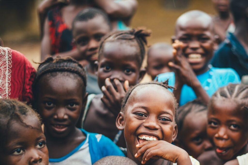 Особенности жизни на Сомали и ее жители