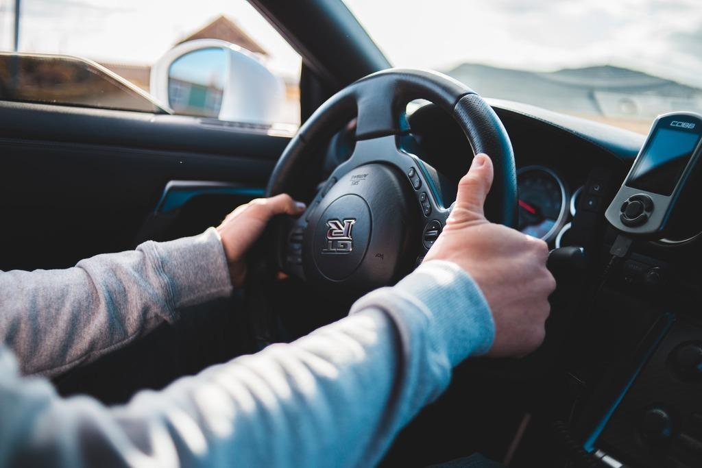 Условия аренды авто в Испании