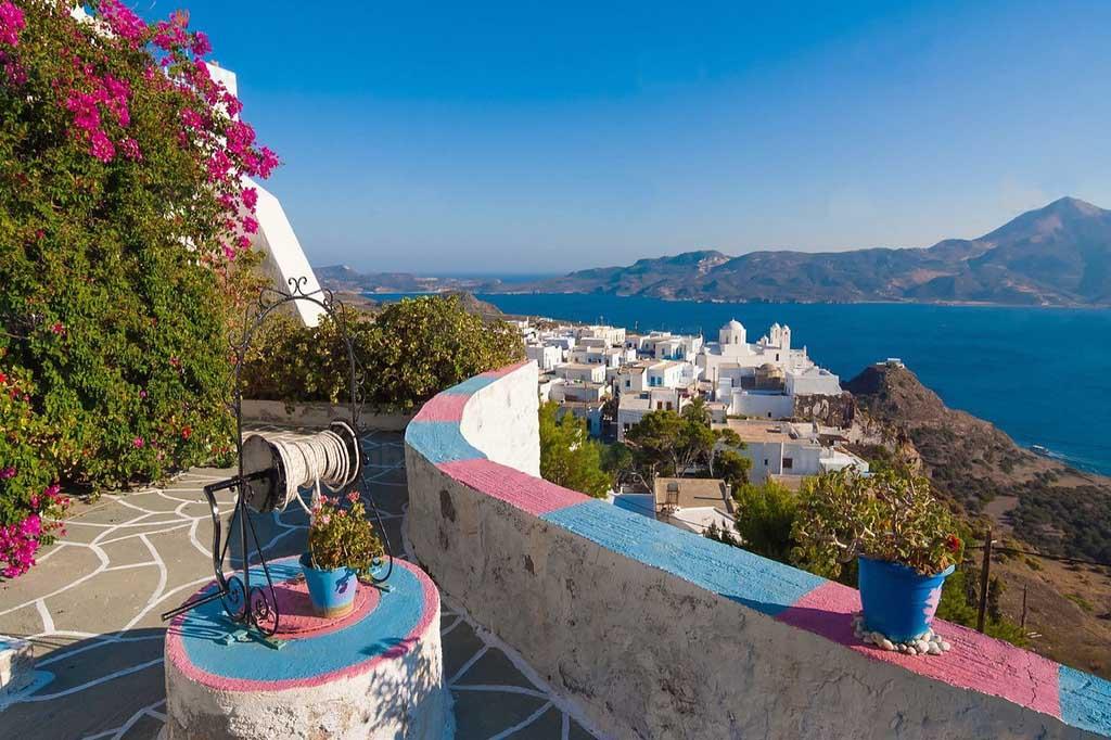 Премиум курорт, регион Лассити, Крит