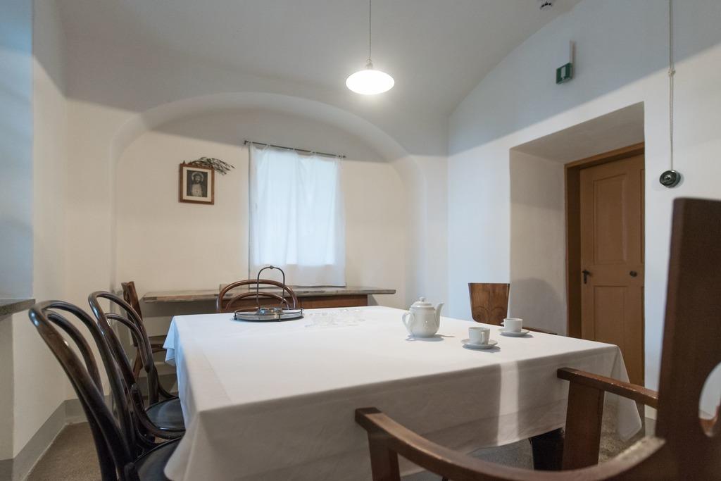 Plečnik House Любляна